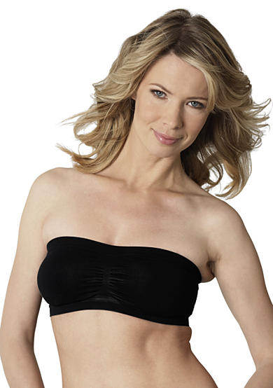 Fashion Forms Bandeau Bra - 29663