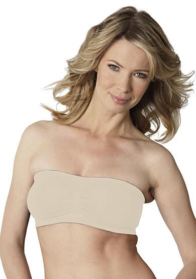 Juniors strapless bras belk for Padded strapless bra for wedding dress