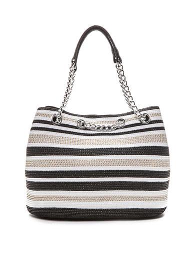 Shop for Belk handbags at Shop Shape. We have styles and options on Belk handbags.