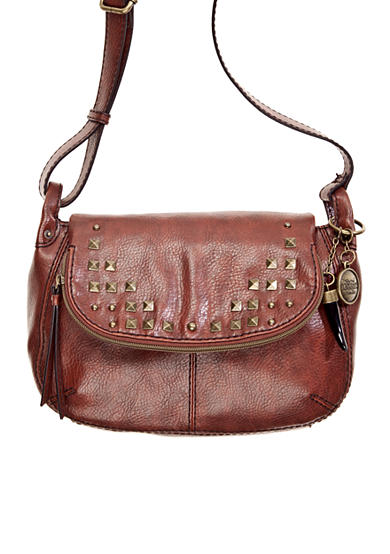 Nine West Vintage America Collection Small Messenger