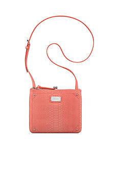 Nine West Jaya Medium Crossbody