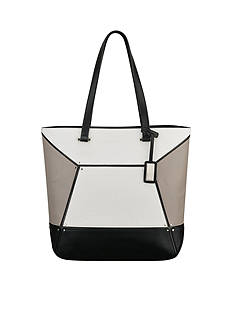 Nine West Nailed It Tote