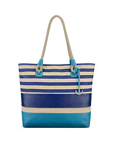 Nine West Paige Tote