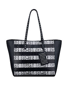 Nine West Forina Tote
