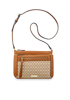 Nine West Fearless Remix Crossbody