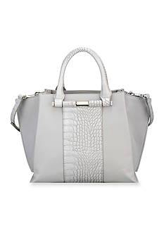 Nine West Divide and Conquer Satchel