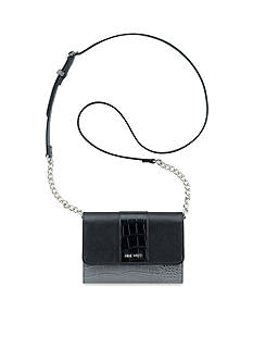 Nine West Table Treasures Aleksei Crossbody