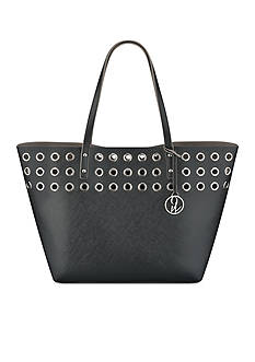 Nine West Darya Tote
