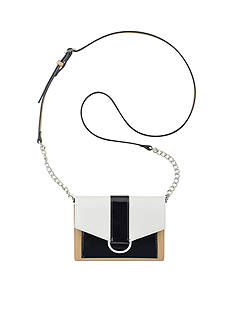 Nine West Pretty Little Things Aleksei Crossbody