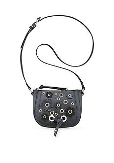 Nine West Mini Evelina Crossbody