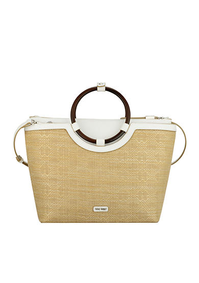 Handbags Amp Accessories Satchels Sale Belk