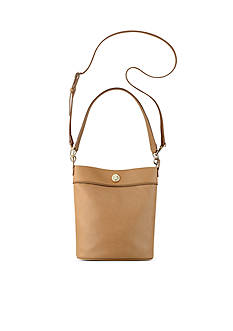 Nine West Belynda Bucket Bag