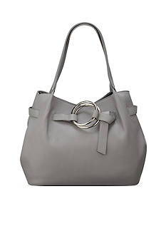 Nine West Draia Satchel