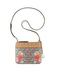 Nine West Helda Crossbody