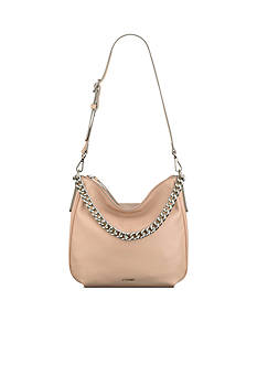 Nine West Morina Hobo