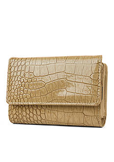 New Directions® Cactus Croco Amsterdam With Safekeeper