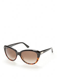 kate spade new york Angelique Sunglasses