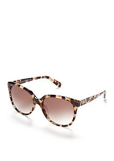 kate spade new york Bayleigh Sunglasses