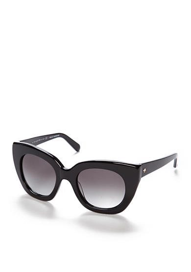 kate spade new york® Narelle Sunglasses
