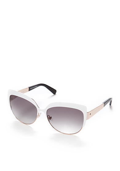 kate spade new york® Raelyn Sunglasses