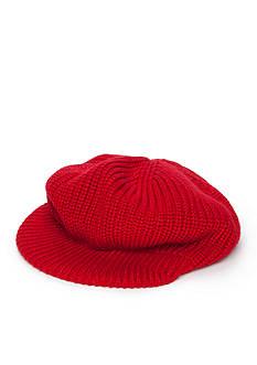 Echo Givson Knit Hat