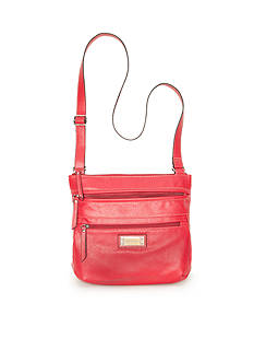 Rosetti Cross Roads Corinne Crossbody Bag