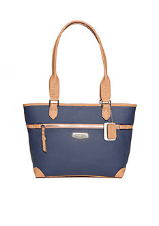 Rosetti Janet Double Handle Shopper