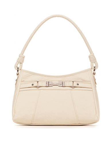 Rosetti Bay Breeze Hobo Bag