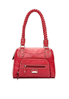 Rosetti Express Lane Satchel
