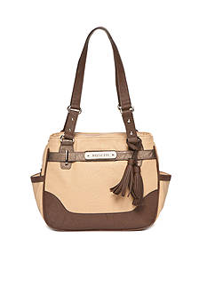 Rosetti Hide and Go Seek Satchel