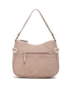 Rosetti Full Swing Hobo Bag