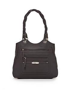 Rosetti Top Choice 4-Poster Bag