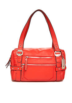Rosetti Wrappers Delight Shoulder Bag