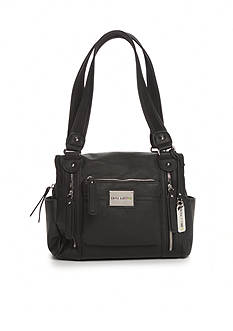 Rosetti Pillow Talk Satchel