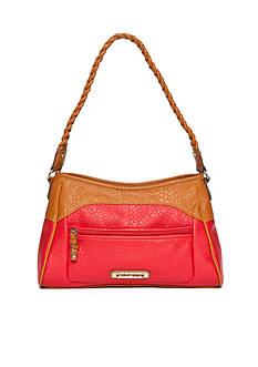 Rosetti Half Time Small Shoulder Bag