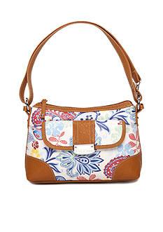 Rosetti Park Place Convertible Bag