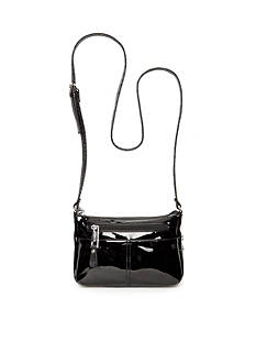 Rosetti 3 Zip Minibag