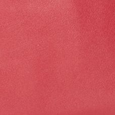 Small Handbags: Red Rosetti 3 Zip Minibag