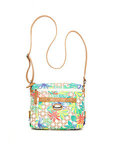 Rosetti Carly Mini Crossbody