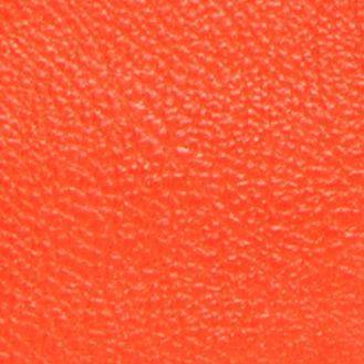 Rosetti Handbags & Accessories Sale: Chili Pepper Rosetti Carly Mini Crossbody