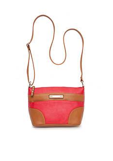 Rosetti Triple Play Adalynn Bag