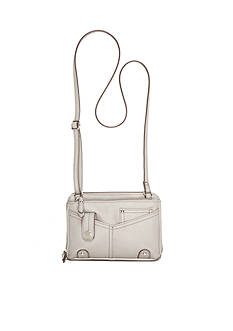 Rosetti Cash and Carry Mandy Handbag