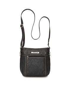 Rosetti Minibag Shauna Bag