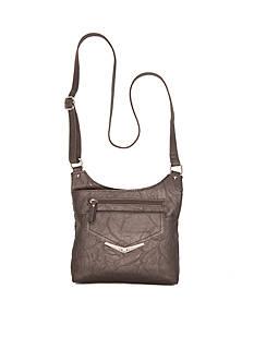 Rosetti Triple Play Rosa Bag
