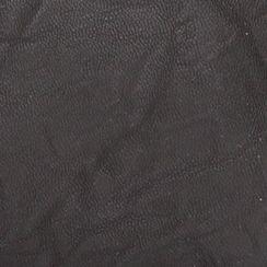 Black Handbags: Black Rosetti Triple Play Shai Mini Bag