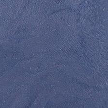 Black Handbags: Blue Rosetti Triple Play Shai Mini Bag