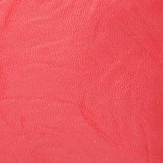 Black Handbags: Lipstick Rosetti Triple Play Shai Mini Bag
