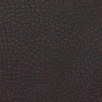 Black Handbags: Black Rosetti Across Town Glory