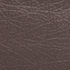 Black Handbags: Pewter Colorblock Rosetti Triple Play Clara Minibag