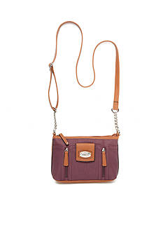 Rosetti Cash And Carry Delphine Minibag
